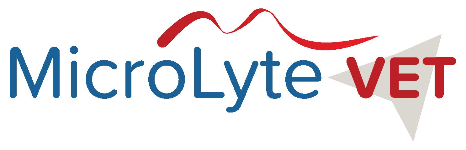 MicroLyte VET Logo